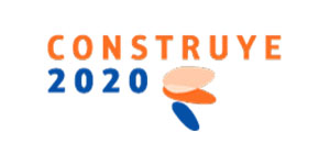 cliente-construye2020