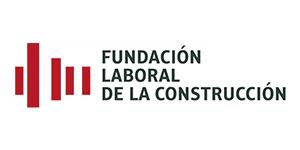 cliente-fundacion-laboral-construccion