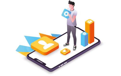 desarrollo-aplicaciones-android