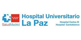 cliente-hospital-la-paz