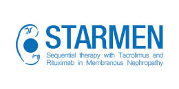 cliente-starmen